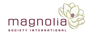 Magnolia Society International